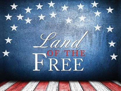 Picture of Land of the Free