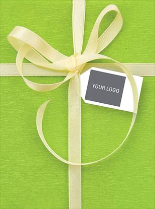 Picture of Lime Gift  - Logo