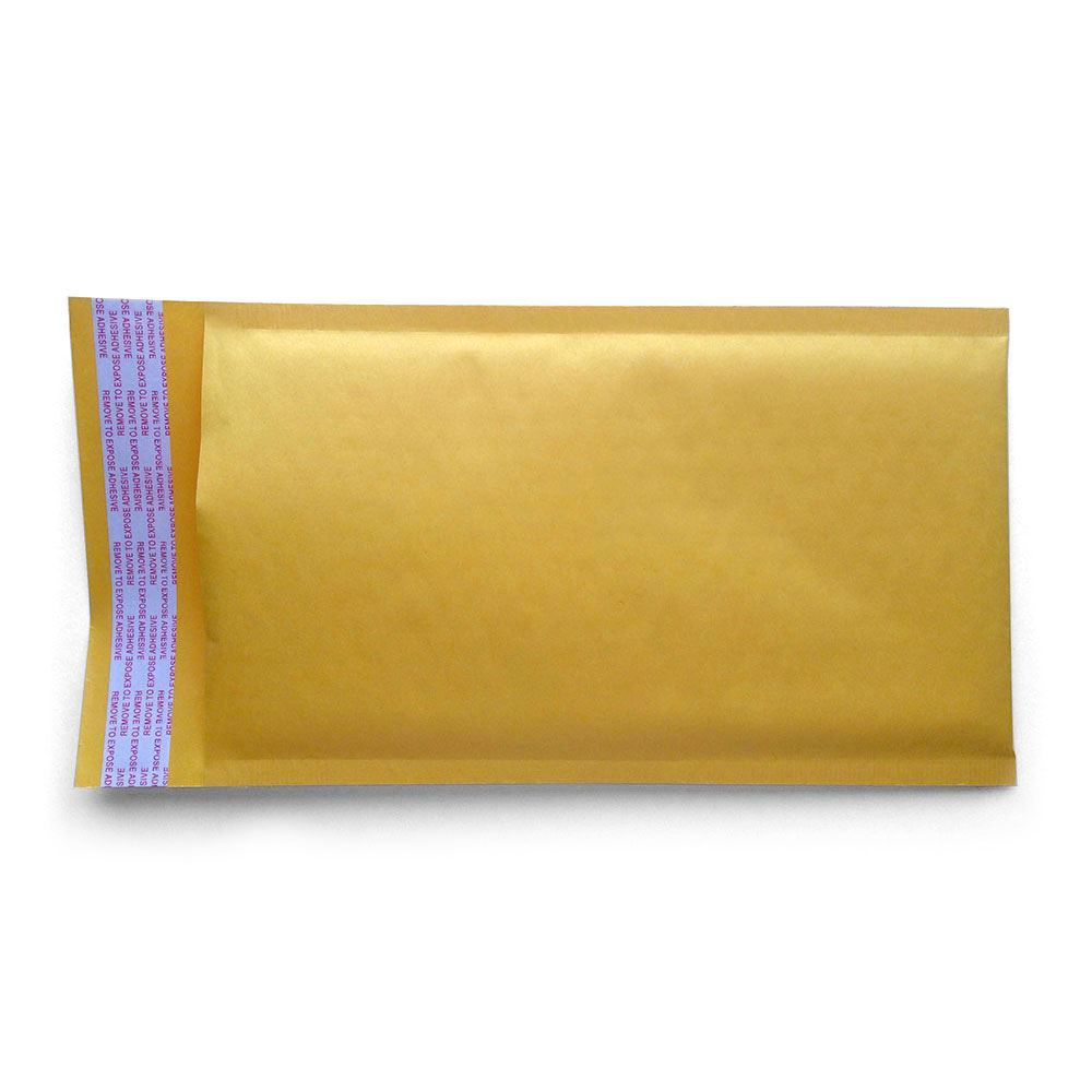 #00 Padded Envelope